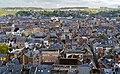 Namur Blick von der Zitadelle 2.jpg