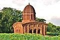 Nanda Lal Temple.jpg