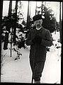 Nansen av M. Løchen.jpg