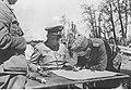 Narada generałów niemieckich na froncie wschodnim (2-660).jpg