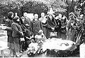 Narcyz Witczak-Witaczyński - Pogrzeb z udziałem wojska (107-1036-10).jpg