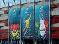 Narodowy przed półfinałem UEFA Euro 2012 (5).jpg