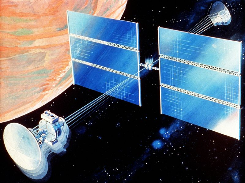 Fichier:Nasa mars artificial gravity 1989.jpg