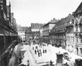 Naschmarkt1880.png
