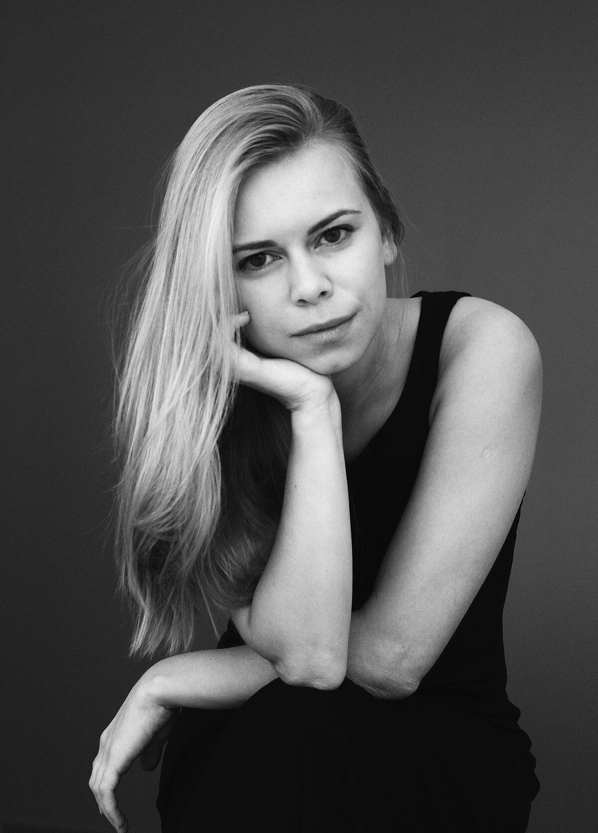 Актриса аврора снов фото 292-138