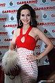 Natalia Oreiro IPAD.jpg