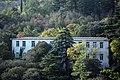 National Botanical Garden of Georgia باغ های بوتانیکال در شهر تفلیس گرجستان 16.jpg