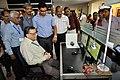 National Demonstration Laboratory Visit - Technology in Museums Session - VMPME Workshop - NCSM - Kolkata 2015-07-16 8928.JPG