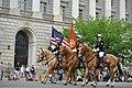 National Memorial Day Parade 2017 (35160005430).jpg