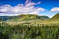 National Park Gros Morne Newfoundland (26493408017).jpg