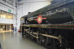 National Railway Museum (8857).jpg