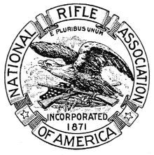 National Rifle Association of America logo.png