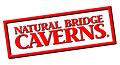 Natural Bridge Caverns Logo.jpg