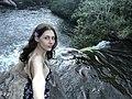 Nature waterfall.jpg