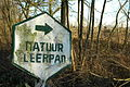 Natuurleerpad.jpg