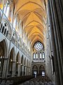 Nave and arcade of Truro Cathedral.jpg