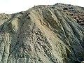 Navidhand new 322 - panoramio.jpg