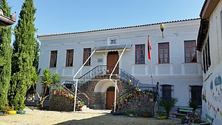 Congress of Elbasan