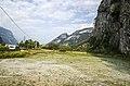 Near Arco - panoramio.jpg