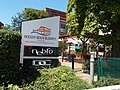 Nebro Fine & Wine étterem, Piroska utca 3-5, 2016 Csillaghegy.jpg