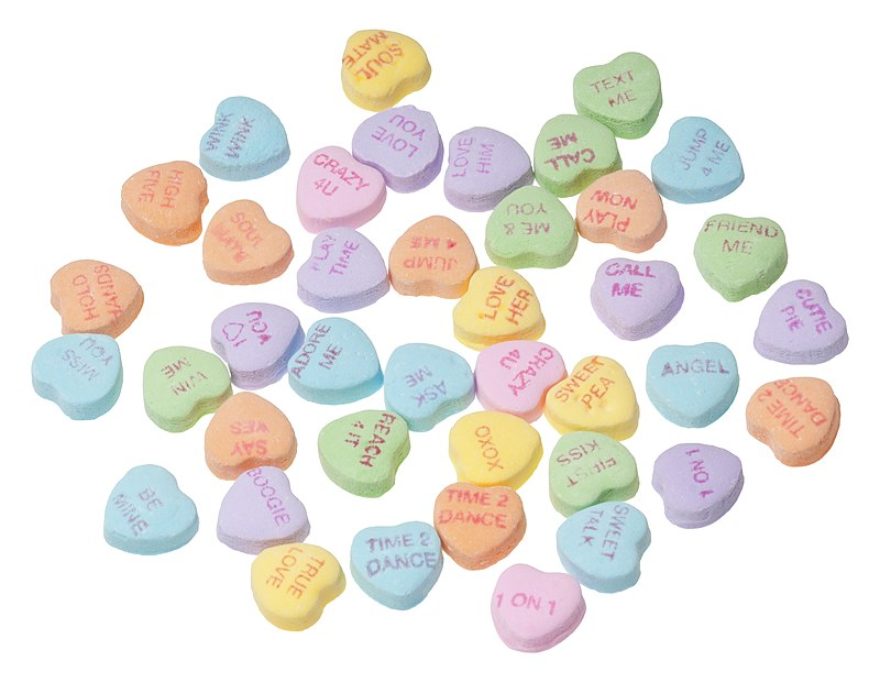File:Necco-Candy-SweetHearts.jpg