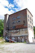 Neckarstraße 200 Pulverfabrik Rottweil 2014.jpg