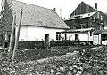 Neerijse - 198483 - onroerenderfgoed.jpg