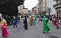 Negreira - Carnaval 2016 - 017.jpg
