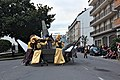 Negreira - Carnaval 2016 - 023.jpg