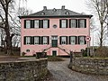 Neheim Fresekenhof.jpg