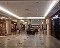 Neiman Marcus Wing.jpg