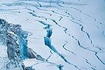 Neko Harbor, Antarctica (24940416215).jpg