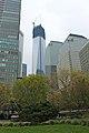 Nelson A. Rockefeller Park (8246673323).jpg