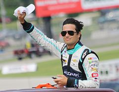 Nelson Piquet Jr Road America 2013.jpg