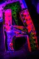 Neon Boneyard (39146106600).jpg