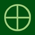Neopaganism SYMBOL green.png