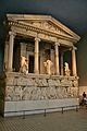 Nereid Monument, British Museum.jpg