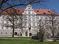 Neresheim Abteigebäude1.JPG