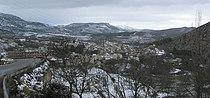 Nerpio-Albacete-Spain-3.jpg