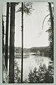 Nervanderin kumpu, Onkiluoto, Kotkansaari, 1920s–1930s PK0152.jpg