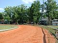 Neshoba County Fair Harness Racing Track 2.JPG