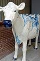 Netherlands-4574 - Delft Cow (12171357336).jpg