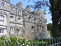 Netley Castle, 2008, 1.jpg