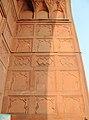 Neu-Delhi Jama Masjid 2017-12-26g.jpg