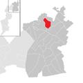 Neudorf bei Parndorf im Bezirk ND.png