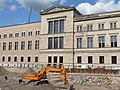 Neues Museum Berlin.jpg