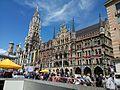 Neues Rathaus (München) (Kiste11).jpg