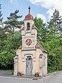 Neuhaus Schlosskapelle 17RM2781.jpg