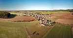 Neukirch Aerial Pan.jpg