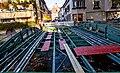 Neumagenbrücke (Staufen im Breisgau) jm87274.jpg